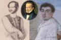 """Commento della poesia """"A un vincitore nel pallone"""" di Giacomo Leopardi"""